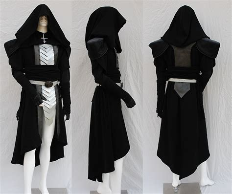 portfolio   quality fantasy custom costumes created