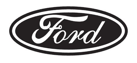ford old logo vintage ford logo clipart clipart suggest