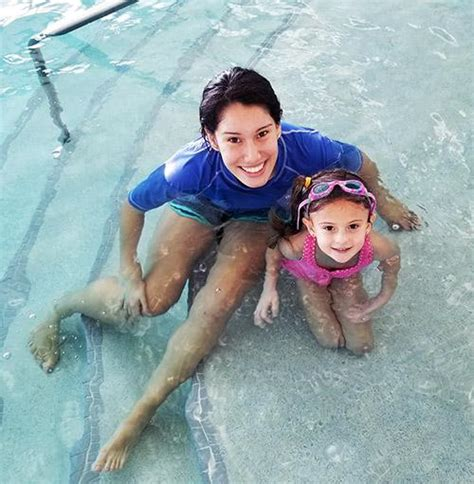 foto de Schertz Family YMCA Swimming YMCA of Greater San Antonio