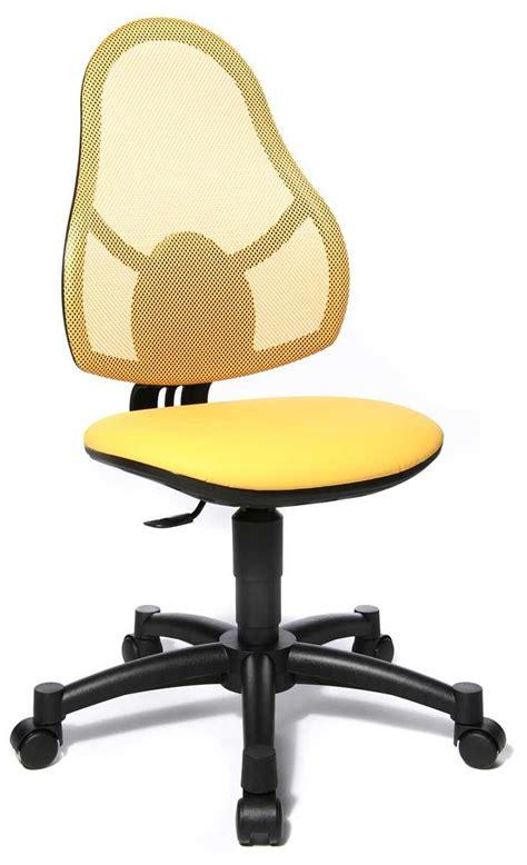 verin fauteuil bureau chaise de bureau junior cortex chaise de bureau junior