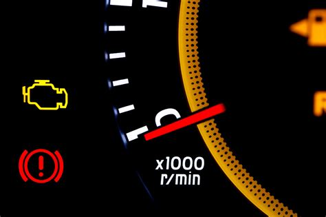 check engine light on check engine light walker s automotive