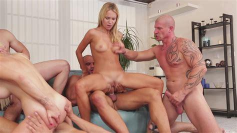 trailers bi orgies porn movie adult dvd empire