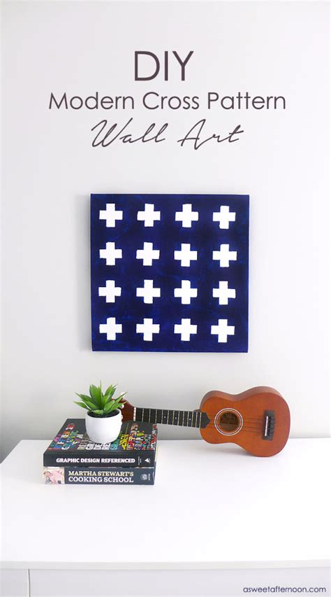 cool diy projects  teenagers