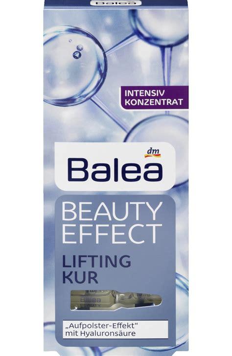 Amazon.com : Balea Beauty Effect Anti-Wrinkle Power-Mask