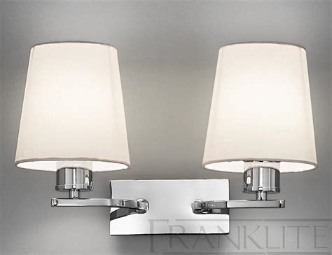 franklite hexx double wall light fl2082 2 1123 luxury