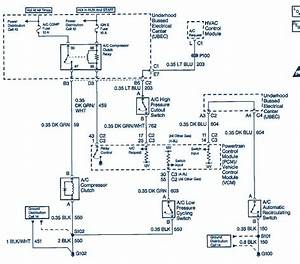 2012 Chevy 1500 Wiring Diagram 44651 Ciboperlamenteblog It