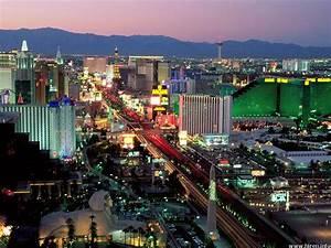 Las Vegas Nevada : world travel las vegas tourism ~ Pilothousefishingboats.com Haus und Dekorationen