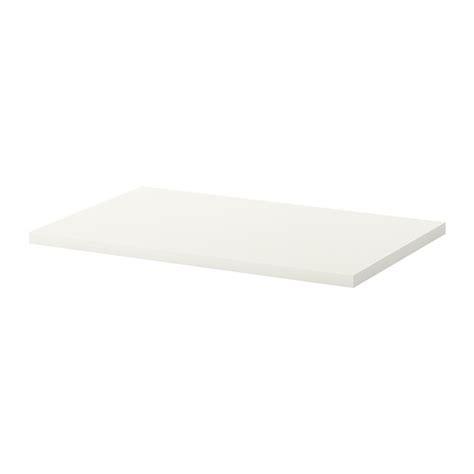 ikea plateau bureau linnmon plateau de table blanc ikea