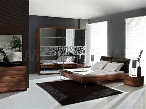 Bedroom Furniture San Francisco Outlet European