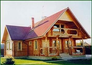 Blockhäuser Aus Polen : preview ~ Whattoseeinmadrid.com Haus und Dekorationen