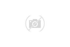 можно ли взять ипотеку в другом регионе без прописки