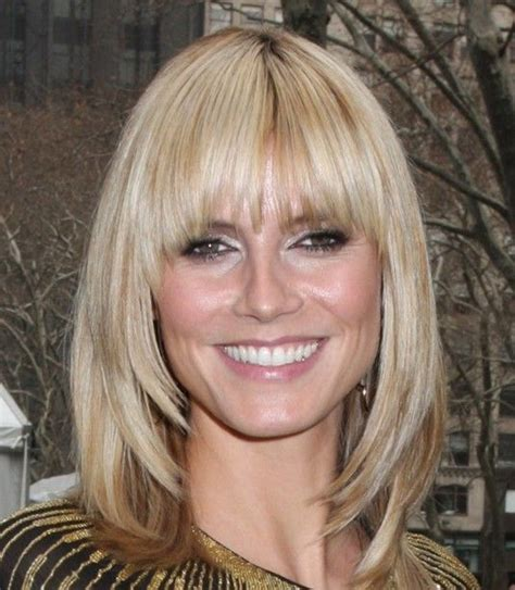 20 layered hairstyles for thin hair my stuff cheveux