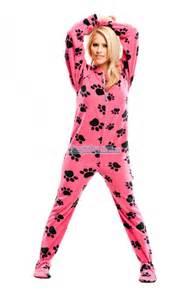 Adult Onesie Pajamas Target