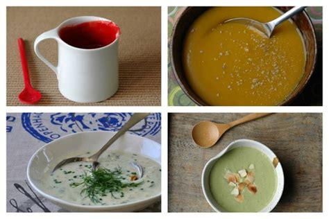 appareil qui cuisine tout seul soup maker de philips ou comment j ai changé d avis sur un