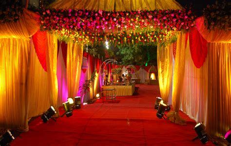 wedding events orbitz holidays event management
