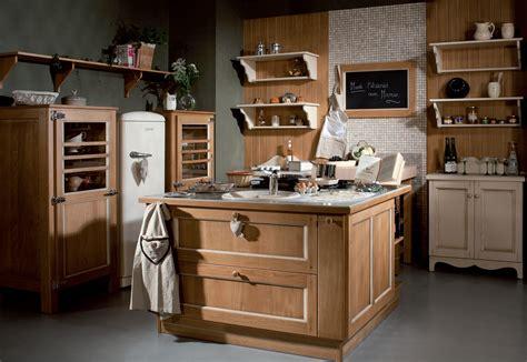 cuisine equipee bois cuisine équipée classique cuisines traditionnelles