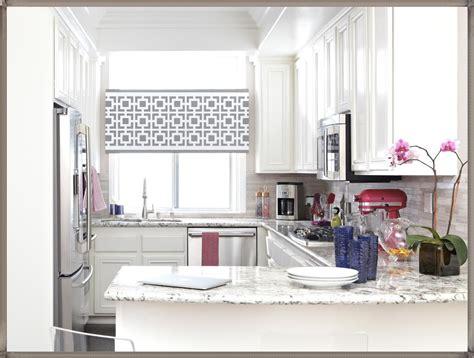 kitchen curtain ideas small windows window treatment ideas small kitchen best free home