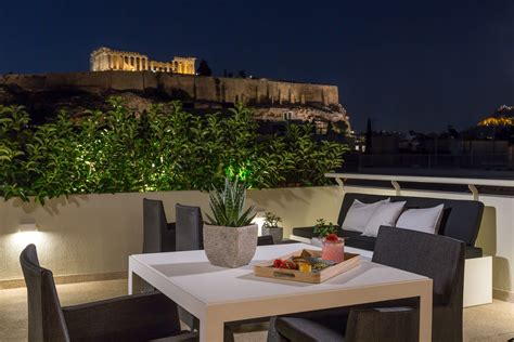 divani palace acropolis divani palace acropolis special offers