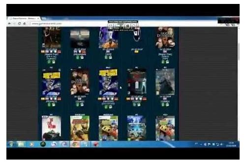 mac jogos baixar utorrent xbox 360