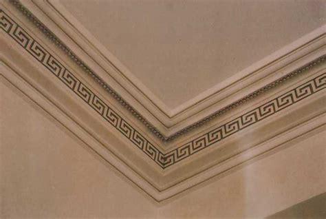 platre chambre plafond platre designfauxplafonddeluxe