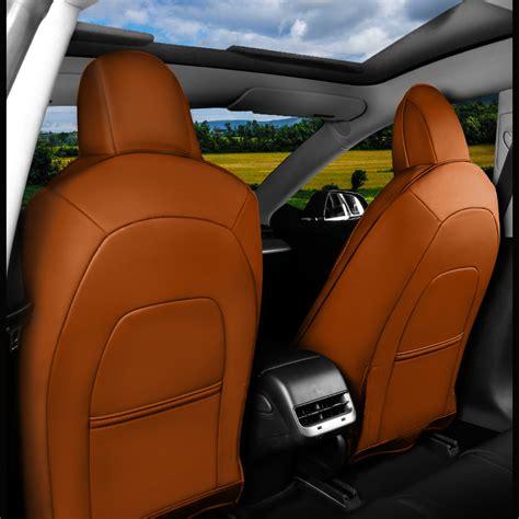 34+ Tesla 3 Baby Seat Pics