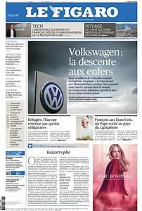 Cours Action Volkswagen : le mensonge de vw uberpop censur sp culation sur le sida la revue de presse de l 39 industrie ~ Dallasstarsshop.com Idées de Décoration
