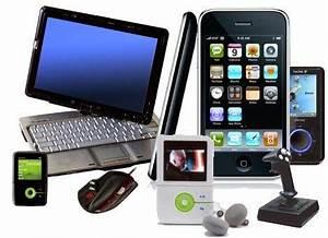 High Tech Gadget : look high tech popular gadgets in 2017 philippine trending news ~ Nature-et-papiers.com Idées de Décoration