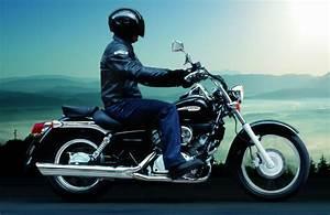 Shadow 125 Occasion : honda 125 shadow vt 2007 fiche moto motoplanete ~ Medecine-chirurgie-esthetiques.com Avis de Voitures