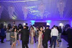 djs in san diego san diego djs my djs best dj prices With sustainable dance floor cost