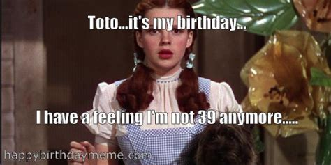 Funny 40th Birthday Memes - 48 best fearless 40 images on pinterest 9 year anniversary 9th anniversary and 9th birthday