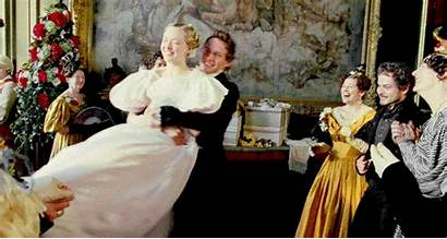 Les Miserables Eliza Gifs Readings Century 18th