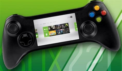 xbox  hints  windows  touchscreen features product reviews net