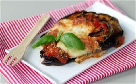 recette cuisine italienne gastronomique cuisine italienne saveurs le meilleur de la