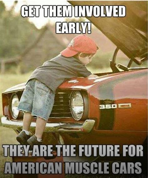 30 Best Rocking Car Quotes With Images