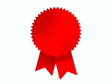 printable award ribbons    clipartmag