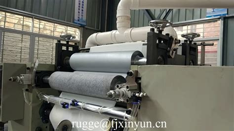 lines high speed good embossing facial tissue paper