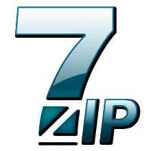 directx 9 zip baixar gratis para windows 7