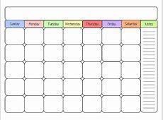 November 2018 Calendar With Holidays calendar printable week