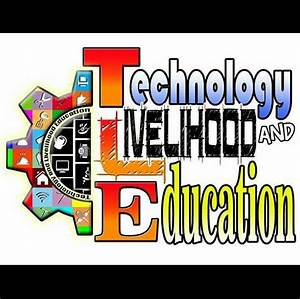DYC-Technology and Livelihood Education - Home | Facebook
