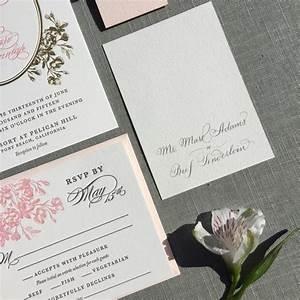 the left handed calligrapher plano tx wedding invitation With calligraphy dallas wedding invitations
