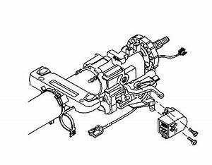 2000 Sunfire Ignition Switch Wiring Diagram : when i turn my ignition switch to on position car starter ~ A.2002-acura-tl-radio.info Haus und Dekorationen