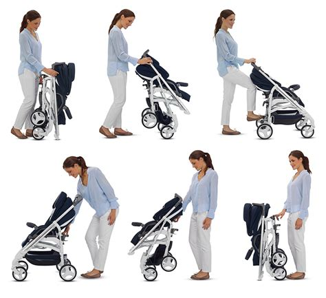 inglesina fast chair weight limit trilogy stroller inglesina