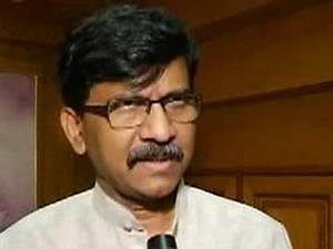 Maharashtra Chief Minister Only From Our Party, Says Shiv ...