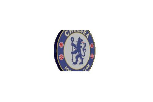 download logo chelsea gif
