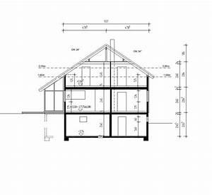 Steckdosen Set Einfamilienhaus : elektroplanung haus elektroinstallation im haus eine ~ Lizthompson.info Haus und Dekorationen
