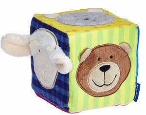 Spielzeug Für Babys : die 10 besten spielzeuge f r babys von 0 bis 12 monate ~ Watch28wear.com Haus und Dekorationen