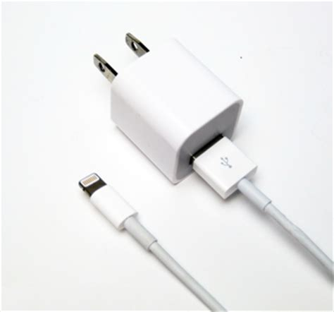apple iphone 6 charger free original uocam usb lightning cable ac home charger