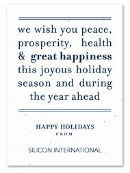 Best 25 ideas about holiday greetings messages find what youll love christmas card greetings messages business m4hsunfo