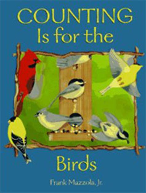 preschool bird books 1 1 1 1 birds preschool pack 170