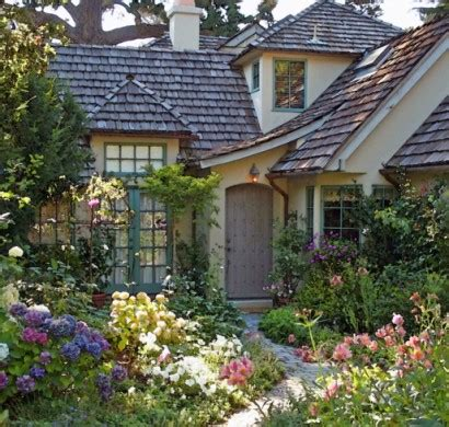 Garten Und Landschaftsbau Englisch by Der Cottage Garten Ein Wildes Gartenparadies Im